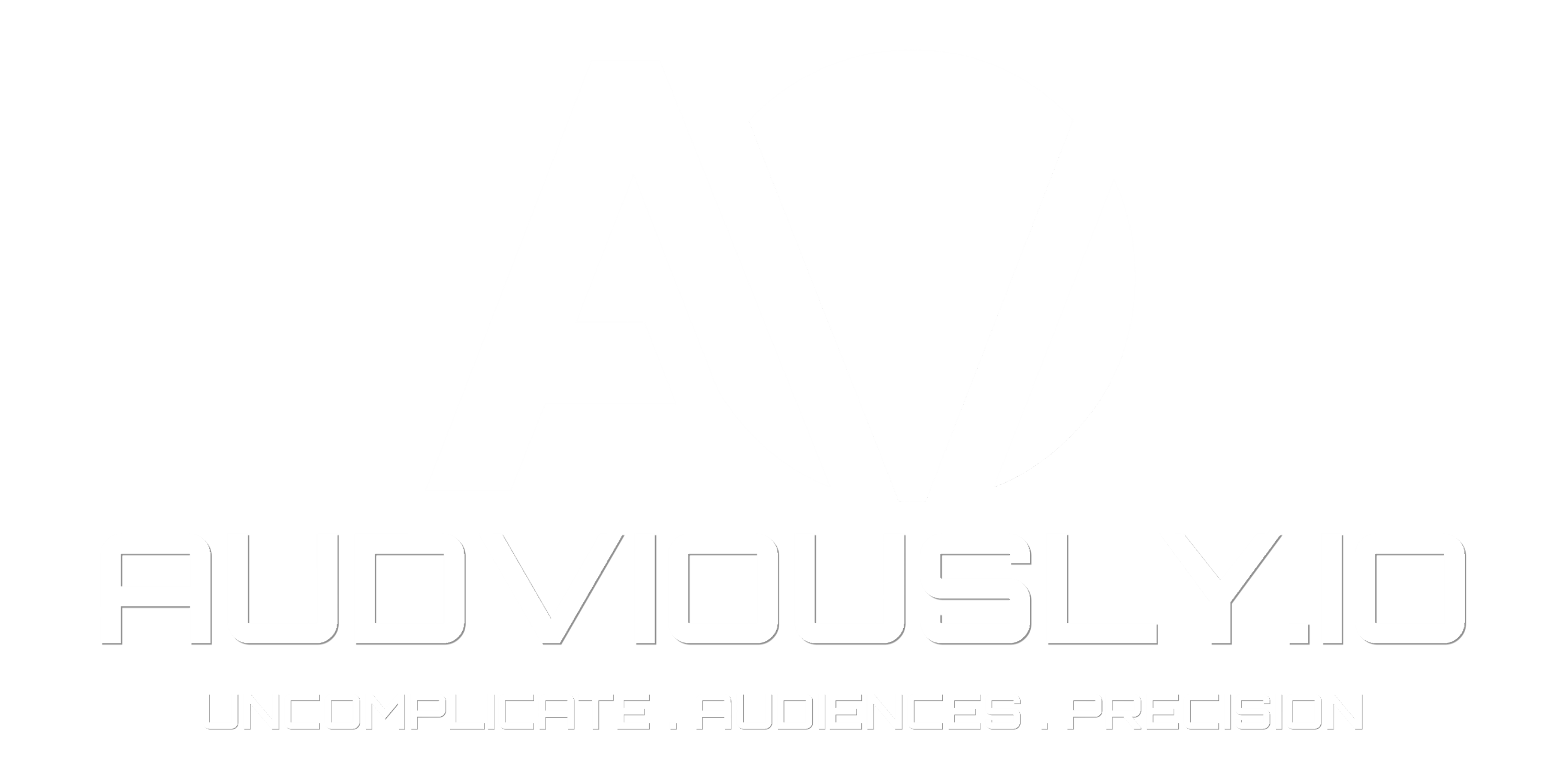 Audviously